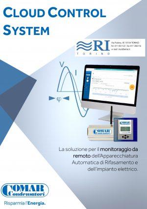 CLOUD-CONTROL-SYSTEM-ITA