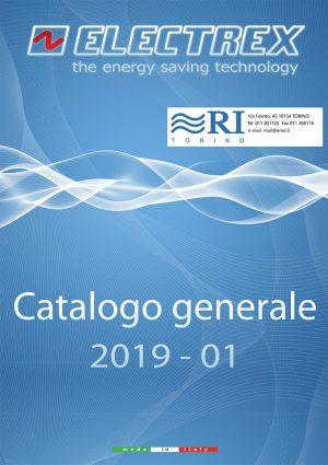 Catalogo_Electrex_2019