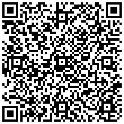 Inquadra qui col tuo smartphone per avere indicazioni precise per raggiungerci
